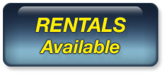 Rental Listings in Lithia Florida