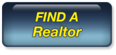 Realtor Near Me in Lithia FL Multiple Listings