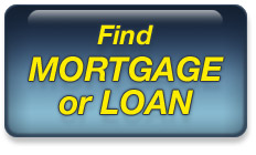 Mortgage Home Loans in Lithia Florida