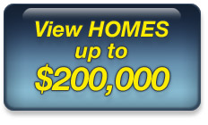 MLS Listings in Lithia Fl