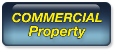 Commercial Property Listings in Lithia FL