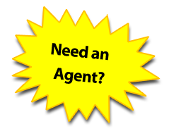 Lithia FL MLS Agent Near Me