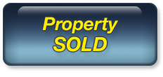 Property SOLD Realty and Listings Lithia Realt Lithia Realty Lithia Listings Lithia