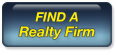 Find Realty Best Realty in Realty and Listings Lithia Realt Lithia Realty Lithia Listings Lithia
