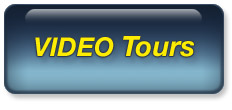 Video Tours Realty and Listings Lithia Realt Lithia Realty Lithia Listings Lithia