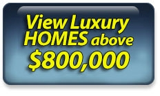 Luxury Home Listings in Lithia Florida